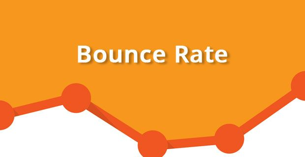4 SEO Strategies to reduce your WordPress Site's Bounce Rate