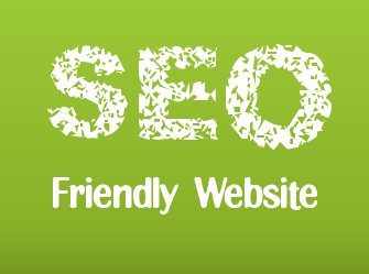 How To Know If Your Website Is SEO Friendly Or Not?