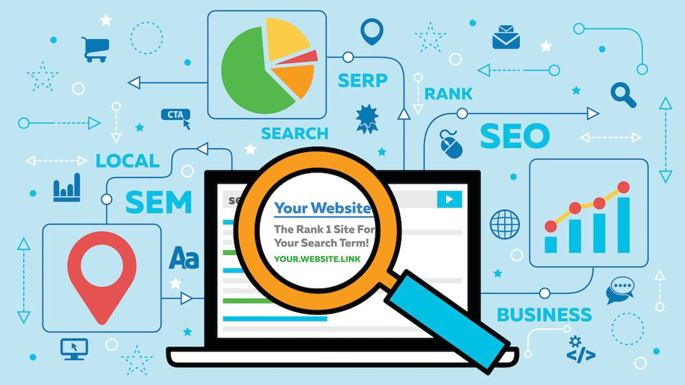 WordPress SEO - The Ultimate Quick-start Beginner's Guide