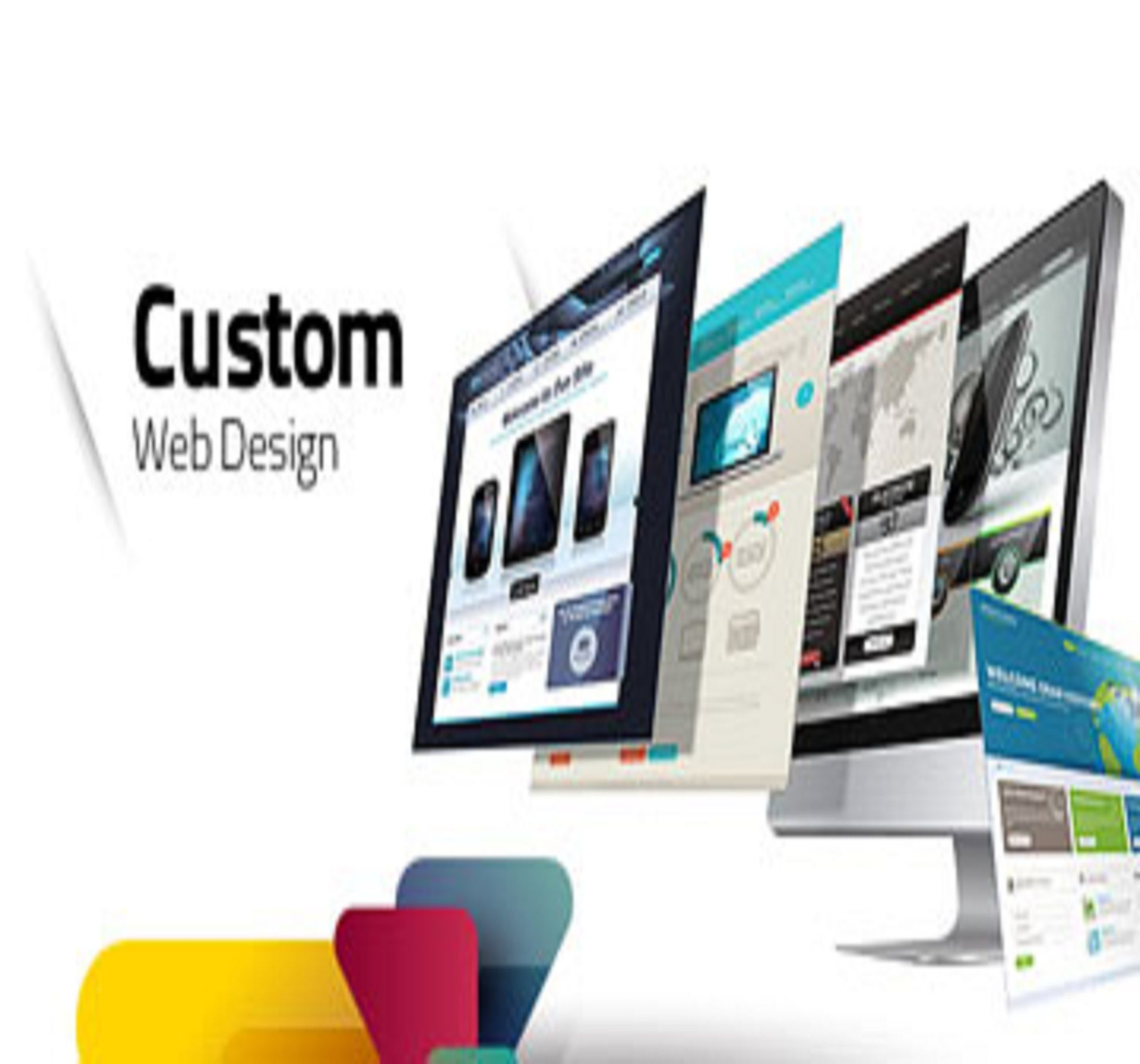Graphic design and web design – creating the perfect blend of aesthetics and functionality