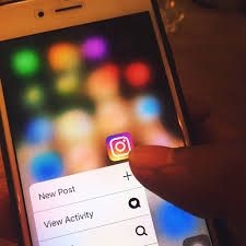 Enhance Your SEO Game by Investing in Active Instagram Promotion