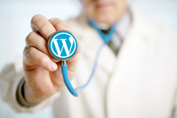 Top 15 Medical WordPress Themes 2016