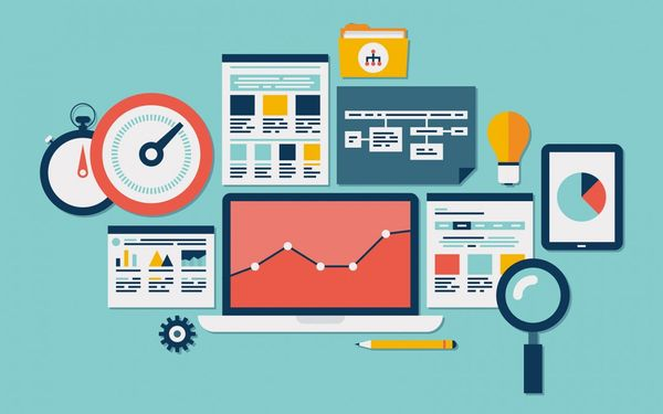 7 UX Tips to Boost Your Website Conversion Rate