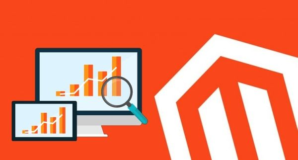 How to Improve Conversion on Magento Ecommerce Site