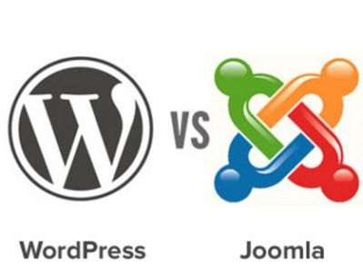 WordPress vs Joomla: Which One is Right For Me?
