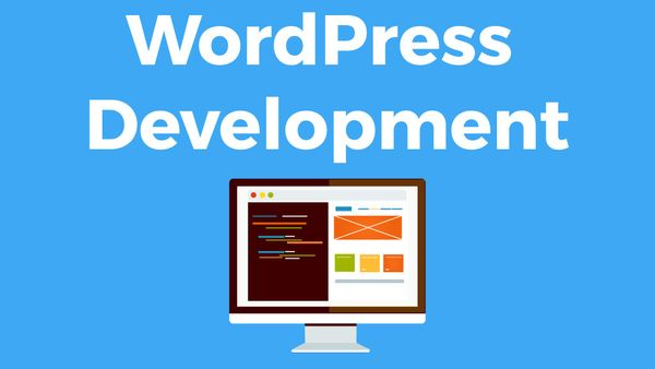 10 Resources To Learn WordPress Development