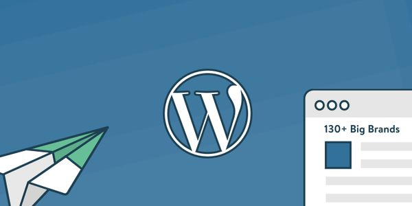 Why 2018 is going to be the best year for WordPress CMS?