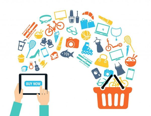 7 Lead Generation Tips For Your eCommerce Website