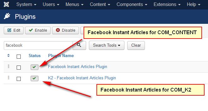 facebook-instant-article-for-joomla-plugin