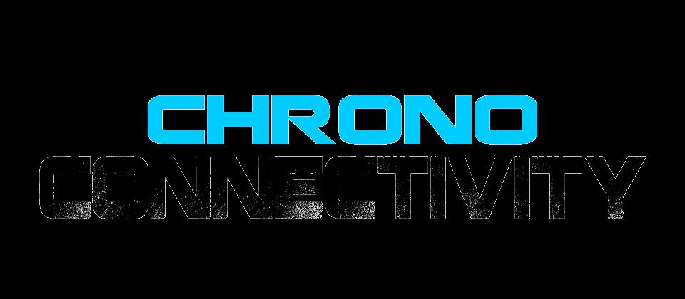 Chrono Connectivity