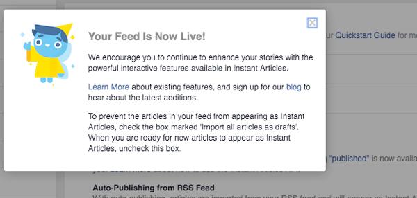 facebook-instant-articles-10