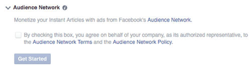 facebook-instant-articles-8