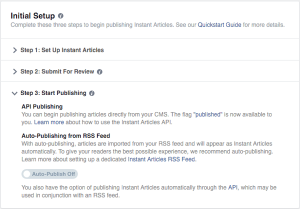 facebook-instant-articles-approved