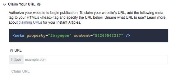 facebook-instant-articles-claim5