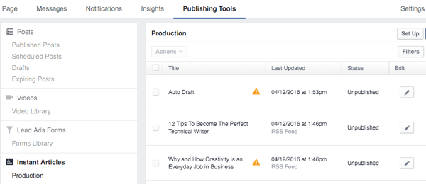 facebook-instant-articles-publishing-tool