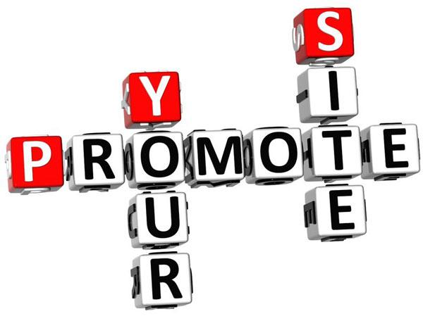 promote-site
