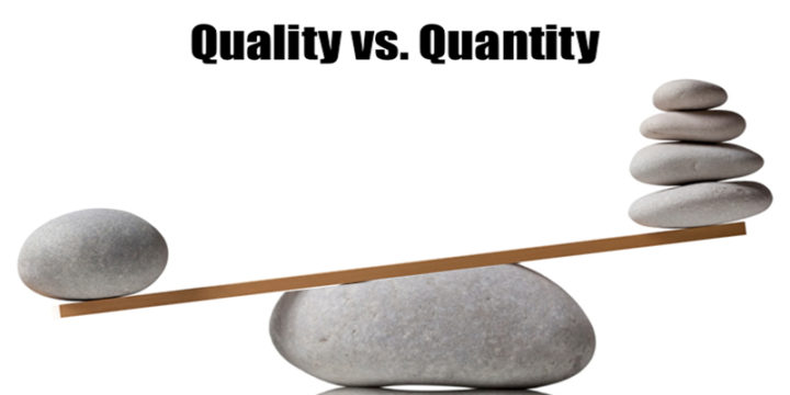 quality-over-quantity-1