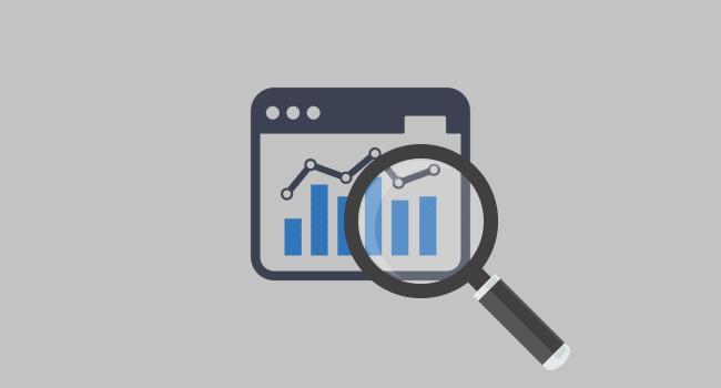 Optimizing your images and database