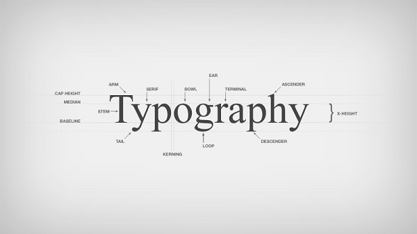 typography-will-help