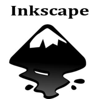 inkscape logo